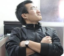 Nguyen_Thu