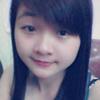 LinhNhi96