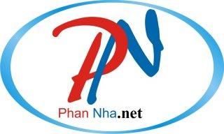 phannha.net
