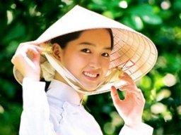 Nguyễn Quang Mến