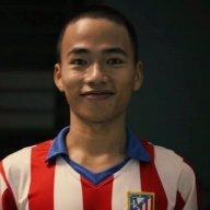Nguyen Dinh Hoa