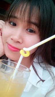 Ms Nhi