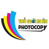 InPhotocopy.com