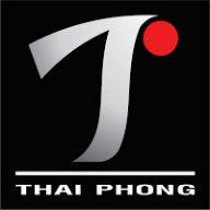 congtythaiphong