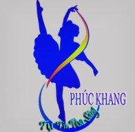 May Phúc Khang