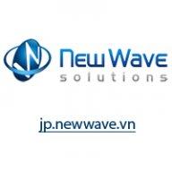 Newwave_Bizpos