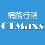 ctmaxs