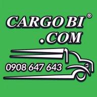 cargobi