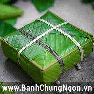 Tôn Phong Food