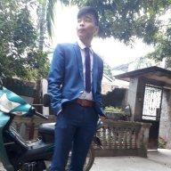 MinhQuan593