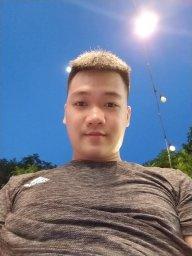 Nguyễn Ích Khoa
