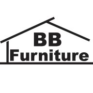 BBFURNITURE2