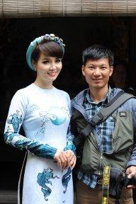 Nguyễn Văn Diện