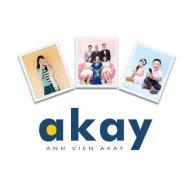 Ảnh Viện Akay