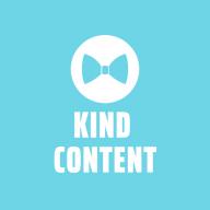 kindcontent