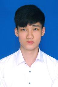 Chuongnd